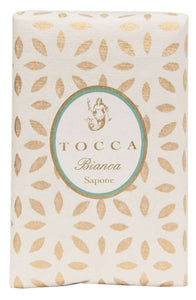 Bianca Bar Soap