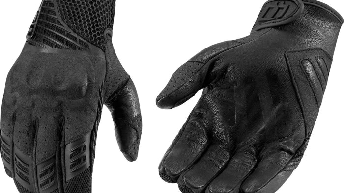 The Best Cut Resistant Gloves