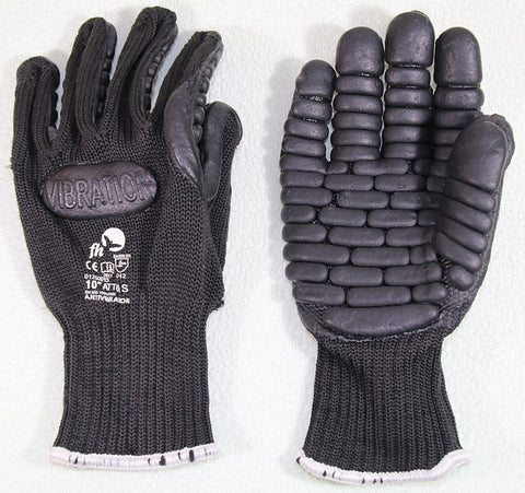 antivibration gloves