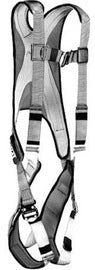 3M™ DBI-SALA® Medium ExoFit™ Full Body Style Harness With Loop