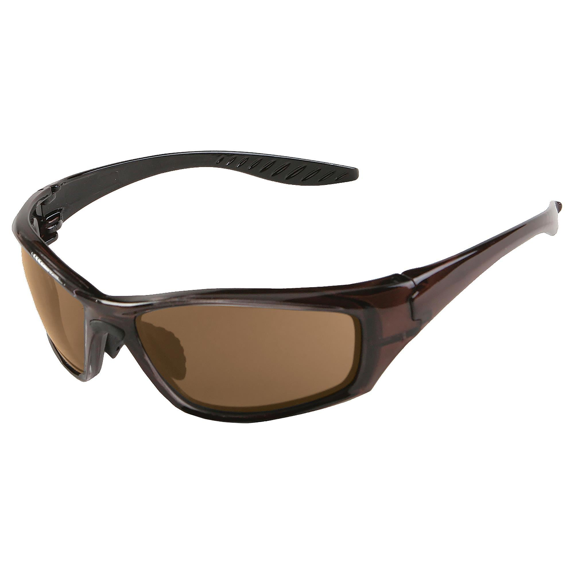 ERB-8200 Safety Glasses Polarized 1PC