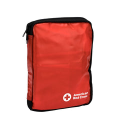 Be Red Cross Ready First Aid Kit - BS-FAK-9165-RC-1-FM