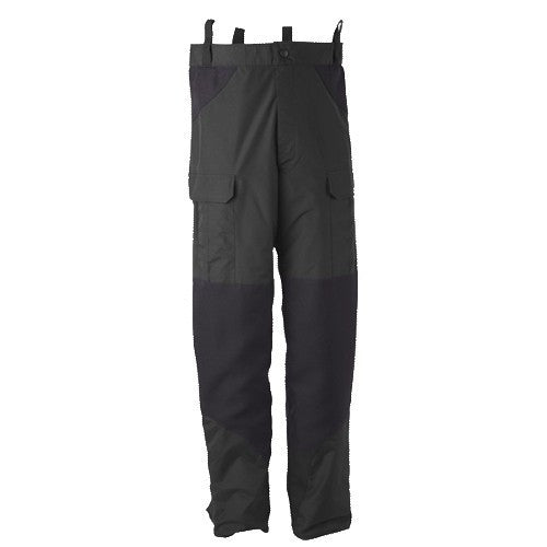 ALL WEATHER PANT