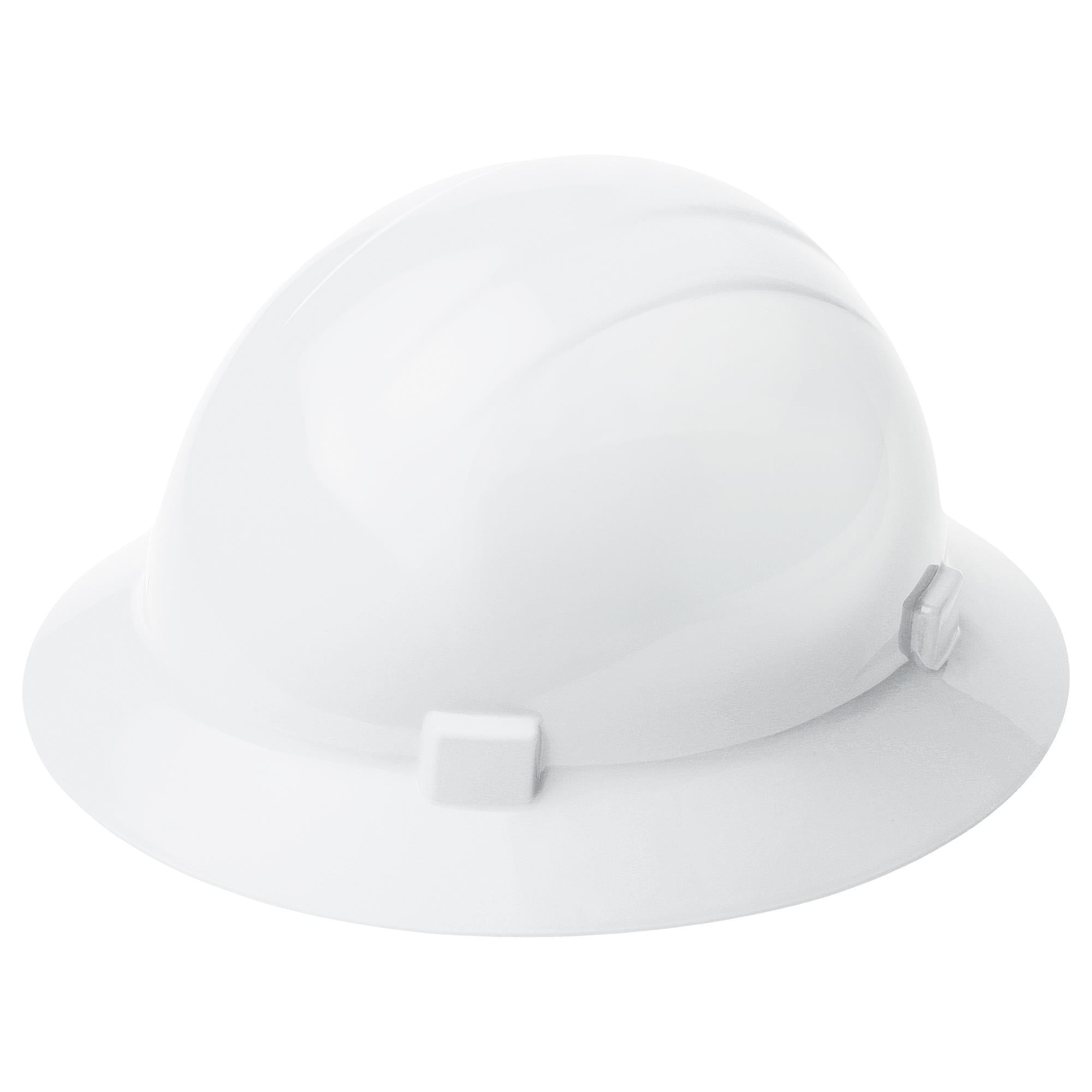 Americana® Full Brim with 4-Point Slide-Lock Suspension 1PC