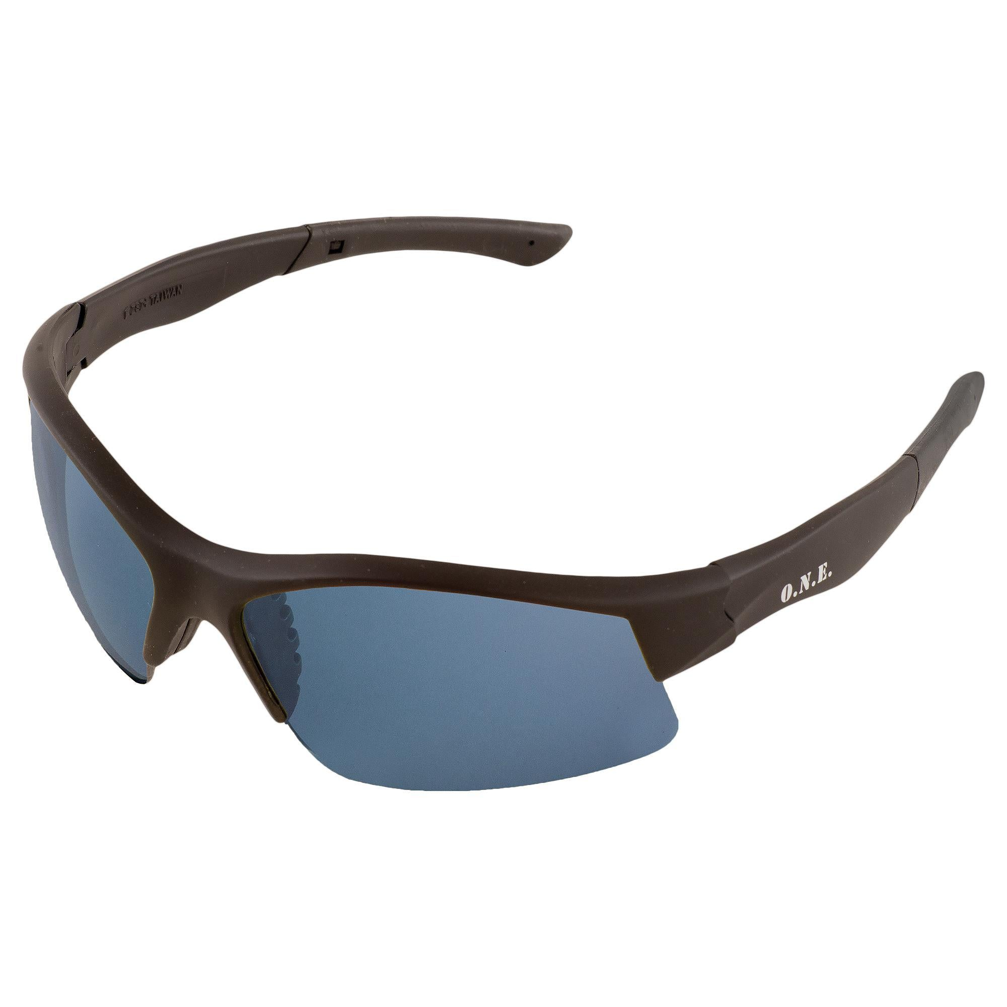 BREAKOUT® Safety Glasses Polarized 1PC