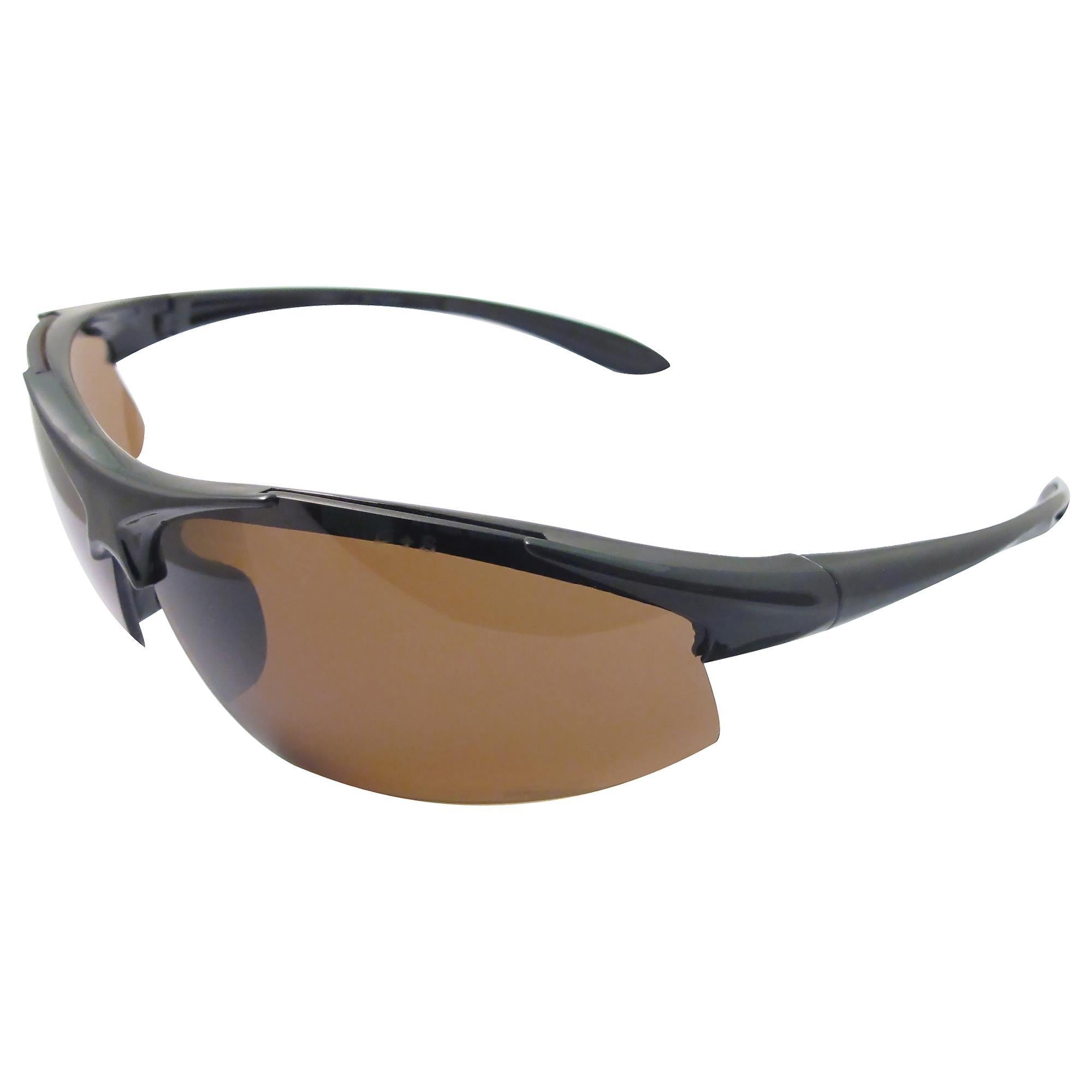COMMANDOS® Safety Glasses Polarized 1PC