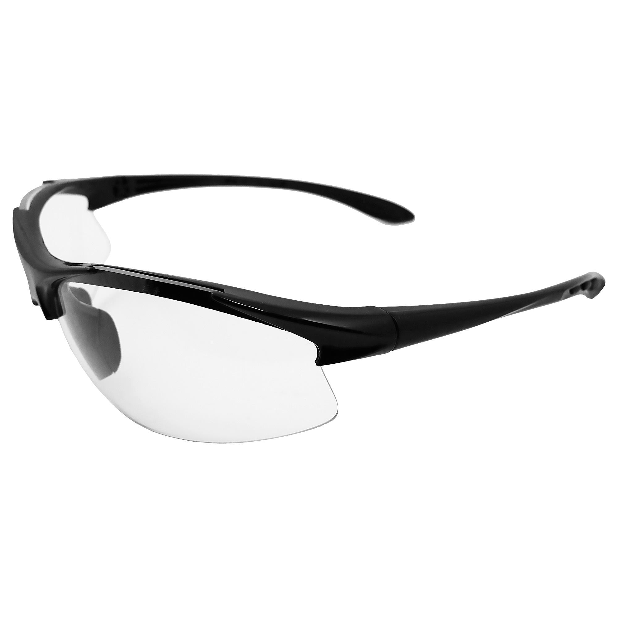COMMANDOS® Safety Glasses 1PC
