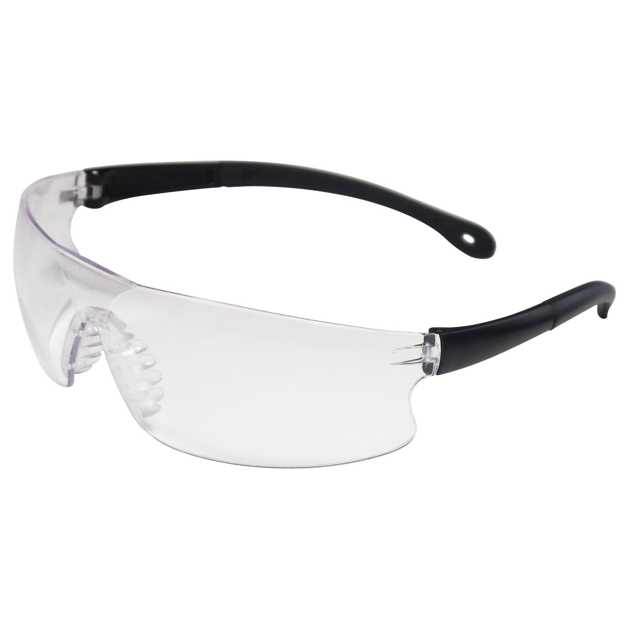 INVASION® Safety Glasses 1PC
