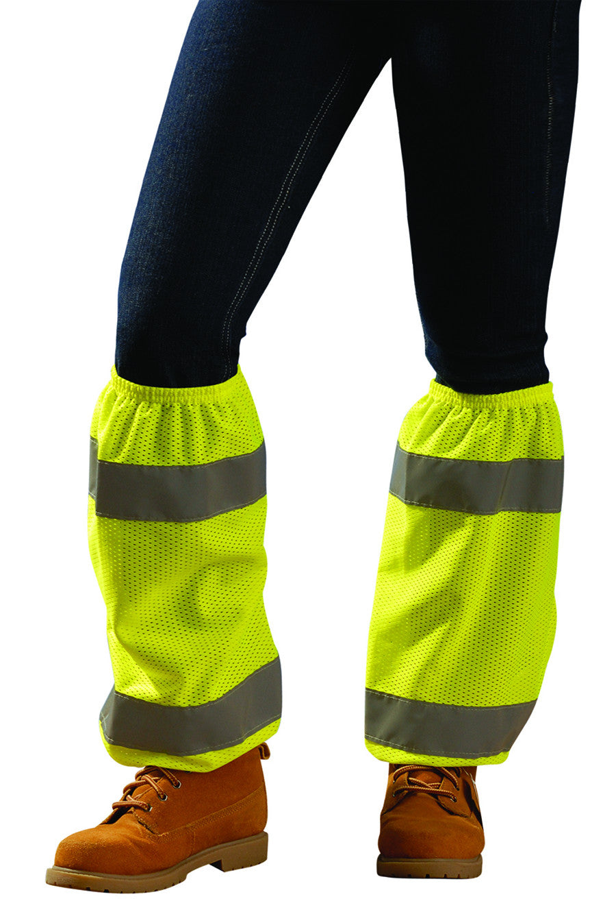 Value Leg Gaiter