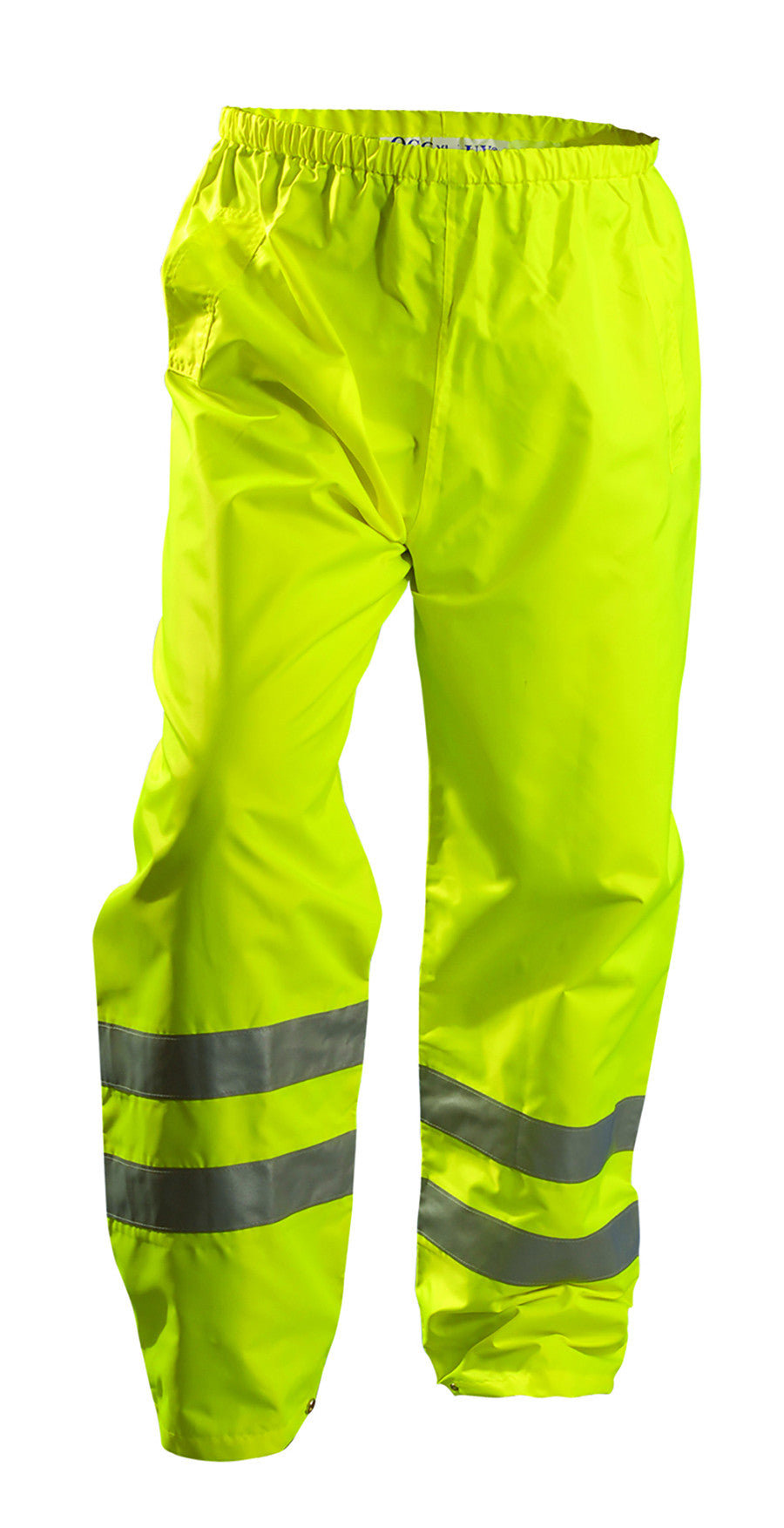 Premium Pvc Coated Pants