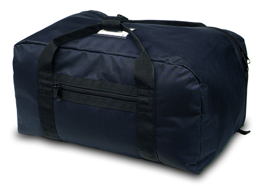 Small Gear Bag Item # Ok-3150