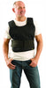 Value Nylon Cooling Vest Item # Pc-Vv
