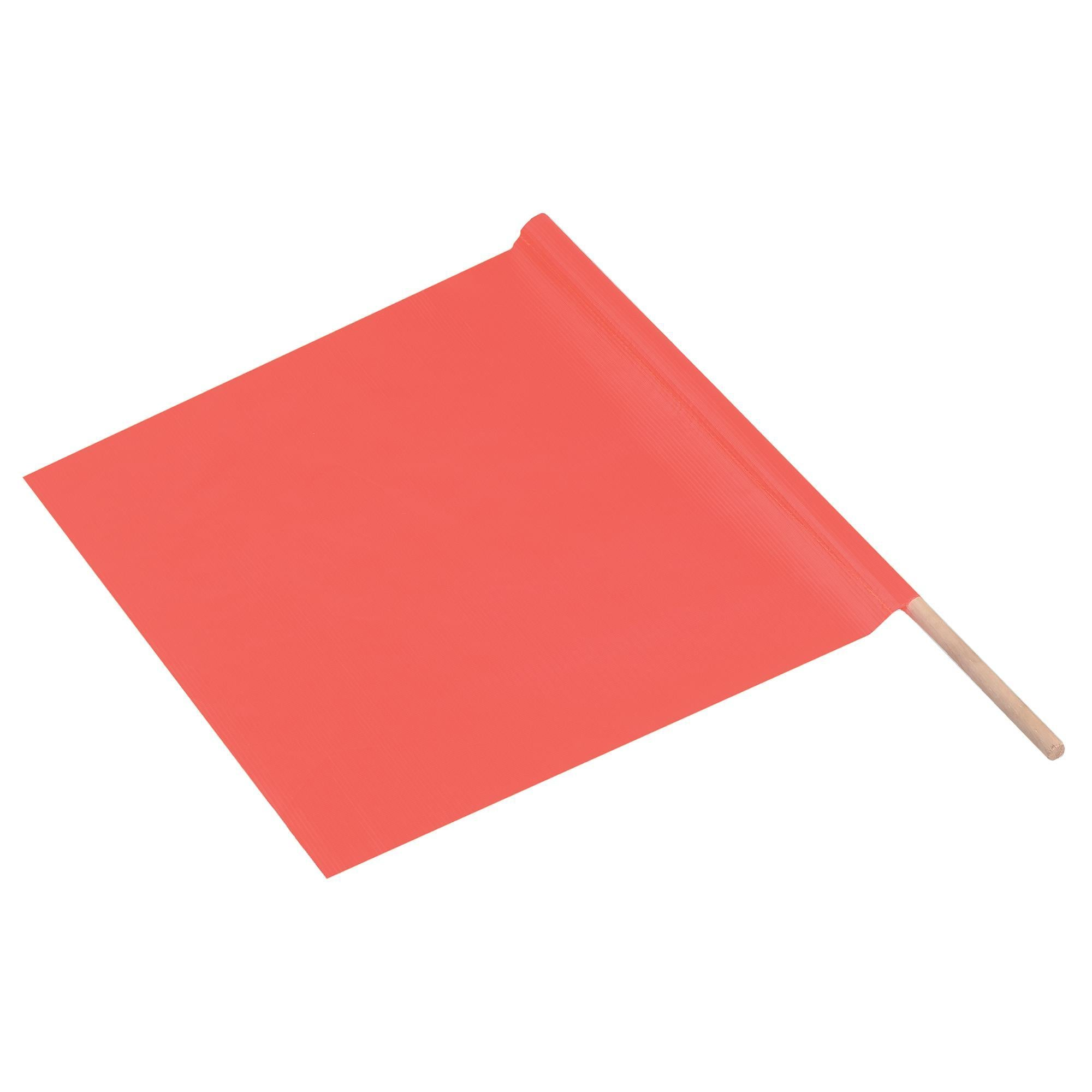 14307 S3 Safety Flag 1pc