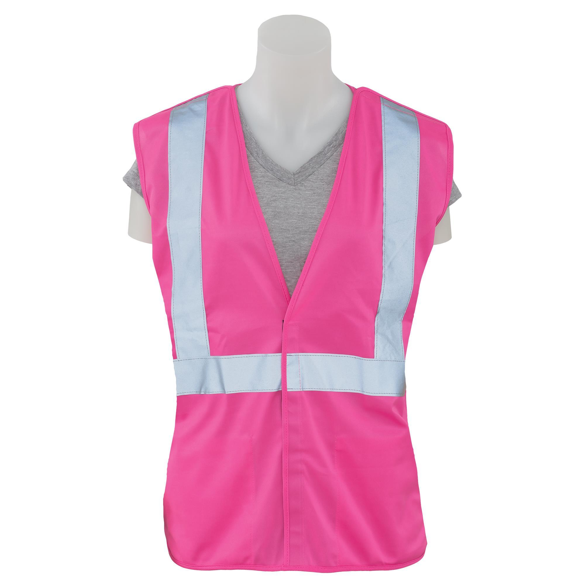 S725 Women's Break-Away Vest - Non-ANSI