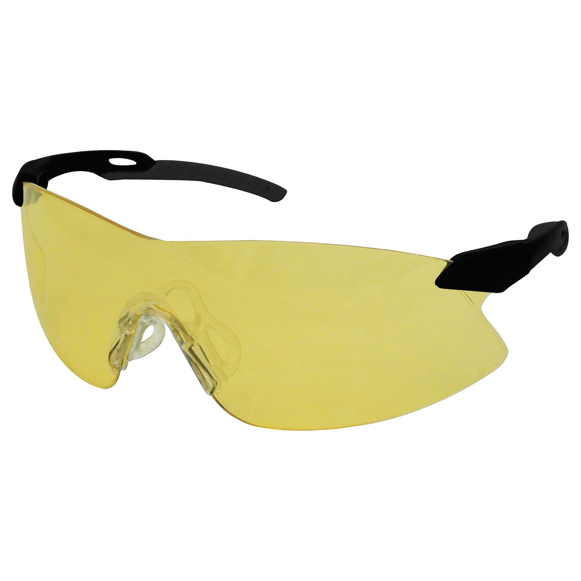 Strikers Safety Glasses 1PC