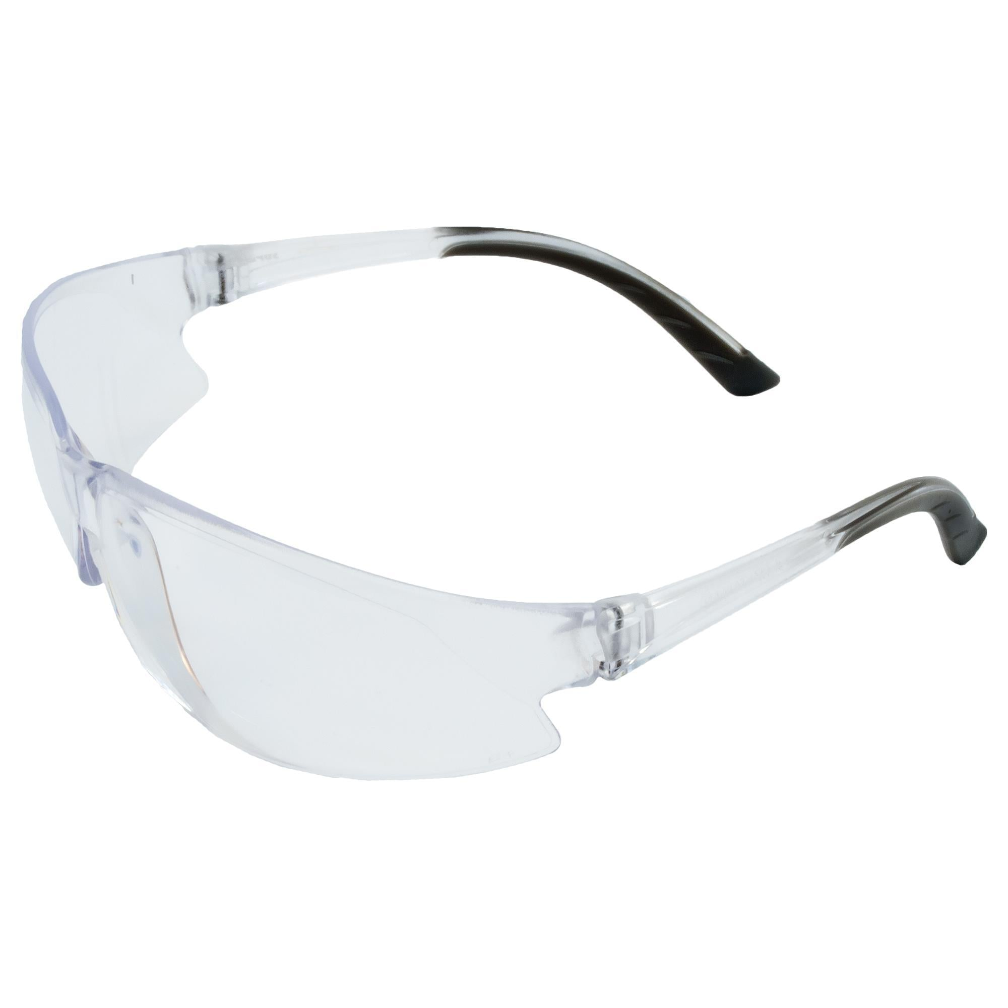 SupERBS Safety Glasses 1PC