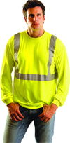 Premium Solid Public Safety Ems Vest - 3XL