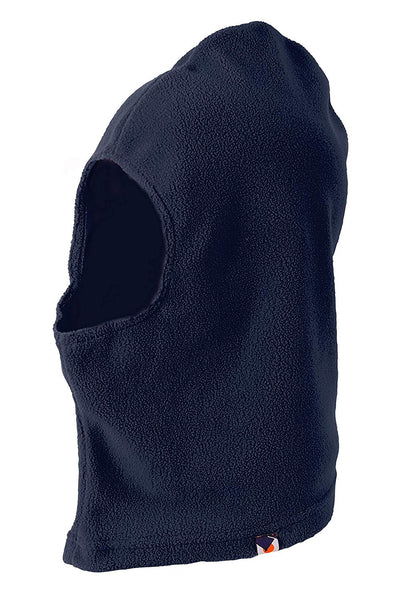 Brite Safety Fleece Balaclava Face Mask for Skiing Snowboarding Motorcycling Head Warmer for Winter - Pack of 3