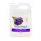 Natural Lavender Ultra Dish Wash Refill