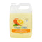 Natural Orange Ultra Dish Wash Refill
