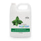 Natural Spearmint Bathroom Cleaner Refill