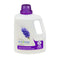 Natural Lavender Laundry Wash (3L)