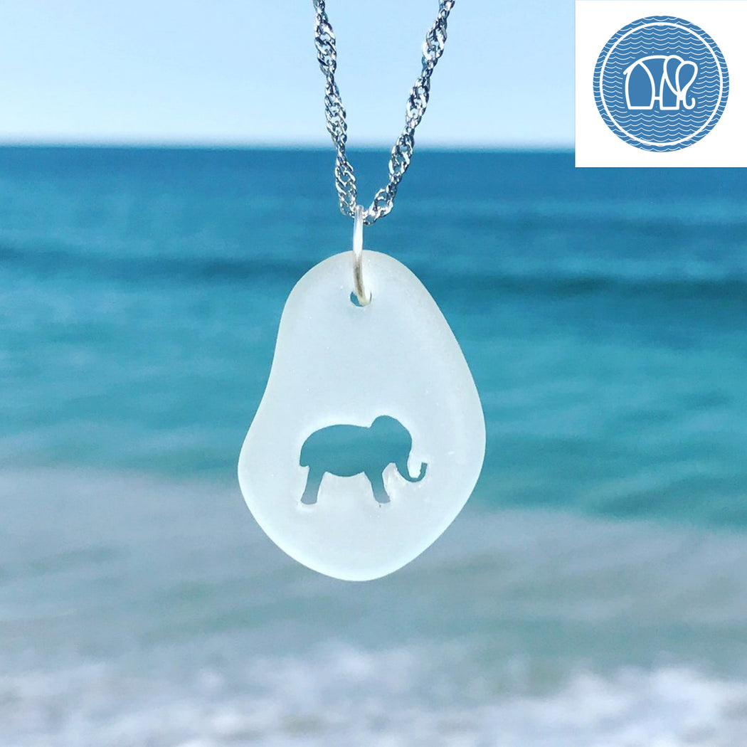 safari lovers gift idea for her leather choker elephant necklace every day necklace,Statement unode50 style pendant leather necklace