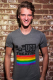 "UCB ""Pride"" Tee - UPDATED DESIGN!"