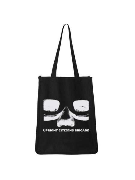 UCB Grocery Tote - NEW!!!