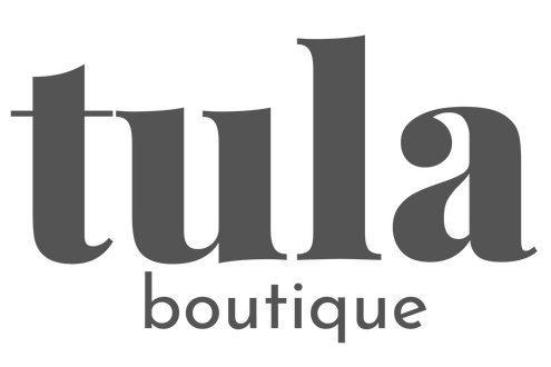 Tula Boutique
