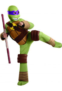 TNMT: Donatello