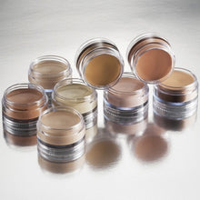 Ben Nye Concealers and Neutralizers