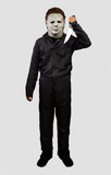 Children's Michael Myers Costume
