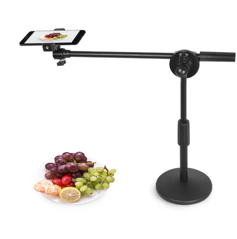 360° Movable Stand for Mobile