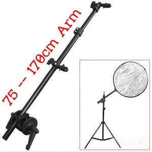 PHOTOGRAPHY ARM