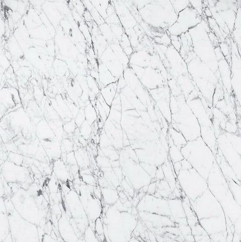 Marble #4 Photography Wallpaper