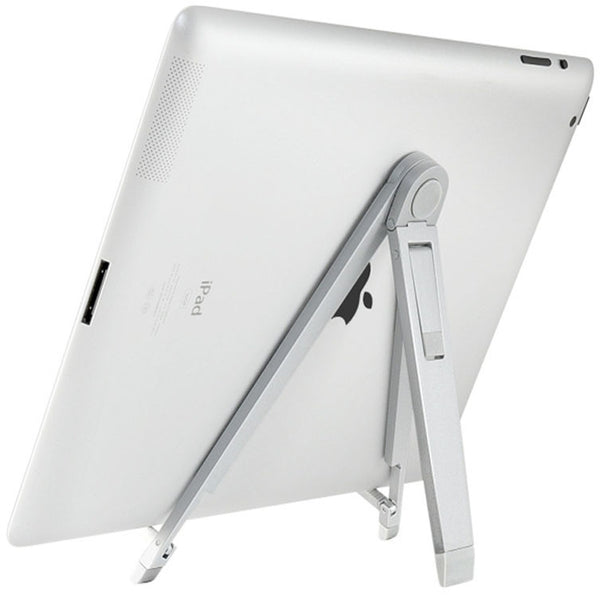 Mobile Stand for Tablet PC