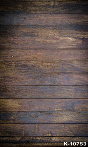 Mysterious Wood Photography Background