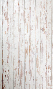 Simple Wood Photography Background