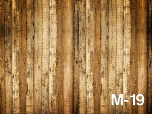 Perfect Wood Photography Wallpaper