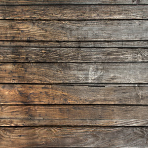 Wood Photography Wallpaper