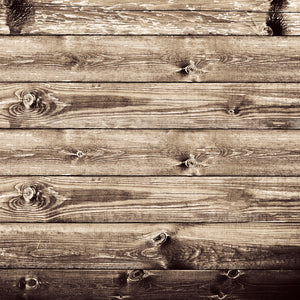 Elegant Wood Photography Wallpaper