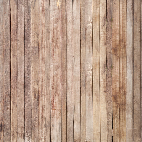 Thin Wood Photography Wallpaper