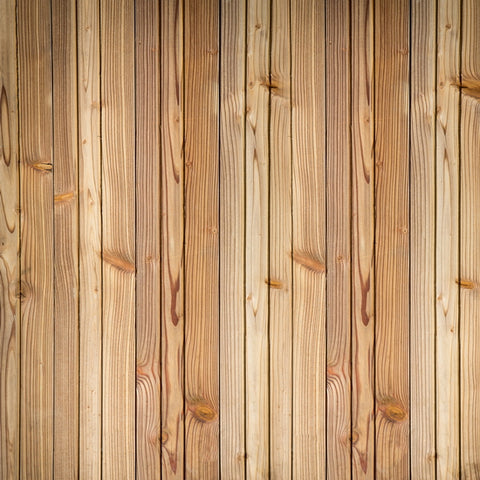 Long Wood Photography Wallpaper