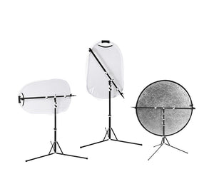 Reflector Holder (reflector not included)
