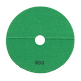 "5"" Polishing Pads"