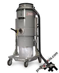 National Flooring 230V Dust Collector DL3000