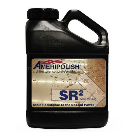 SR2 | Ameripolish Product