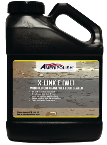 X-Link (WL) | Ameripolish Product