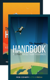 The Imposter's Handbook Combo